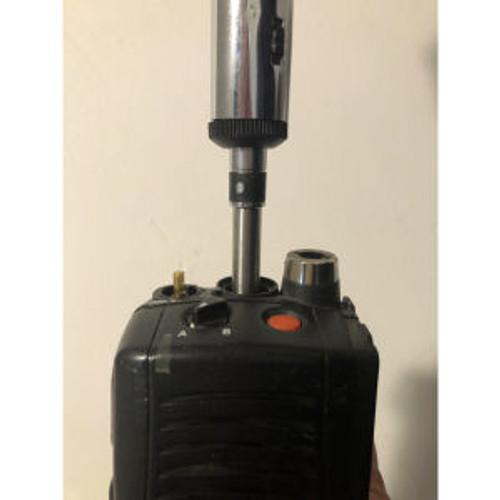 Harris XG-75P Switch Remover Tool
