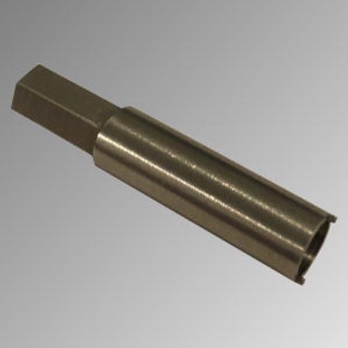 M/A-Com P5300 Switch Remover Tool