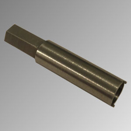 M/A-Com P7300 Switch Remover Tool