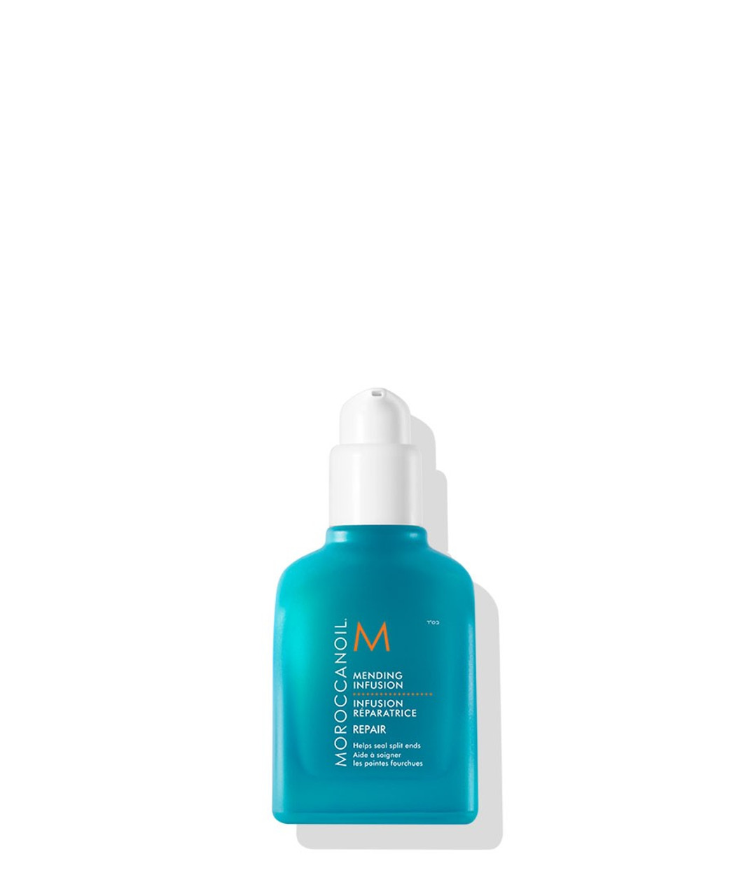 Miracle Blow Dry Split End Mender by It's A 10 #9