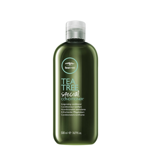 Paul Mitchell Tea Tree Special Conditioner, 16.9-oz