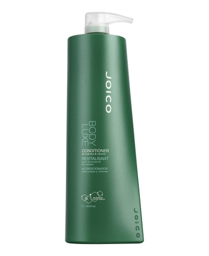 Joico Body Luxe Volumizing Conditioner, 33.8-oz