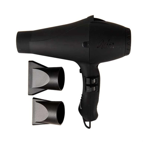 Aria Beauty Damage Control Professional Infrared / Ionic Blow Dryer