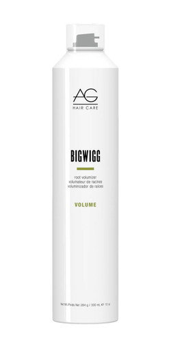 AG Hair Bigwigg Root Volumizer 10oz