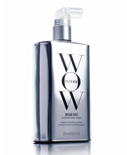 COLOR WOW Dream Coat Supernatural Spray, 6.7oz