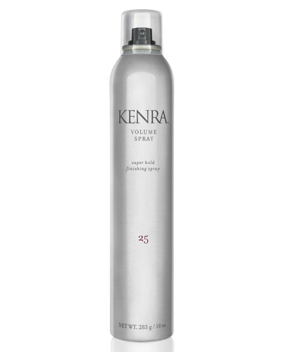 Kenra Volume Spray 25, 10oz