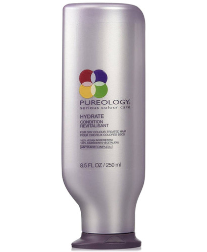 Pureology Hydrate Conditioner, 8.5-oz