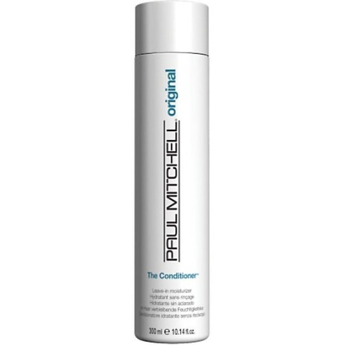 Paul Mitchell The Conditioner, 10.14-oz