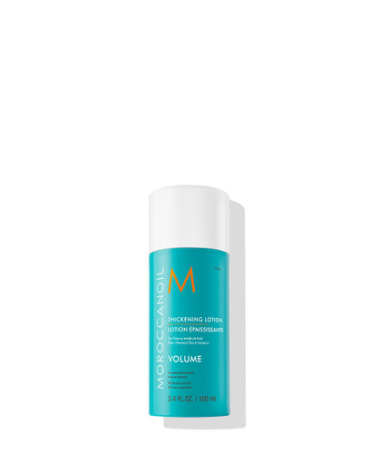 Moroccanoil Thickening Lotion 3.4oz