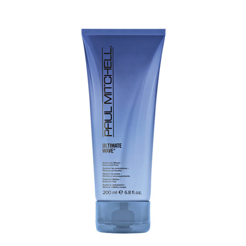 Paul Mitchell Curls Ultimate Wave, 5.1-oz