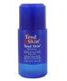 Tend Skin Refillable Roll-On System, 2.5-oz