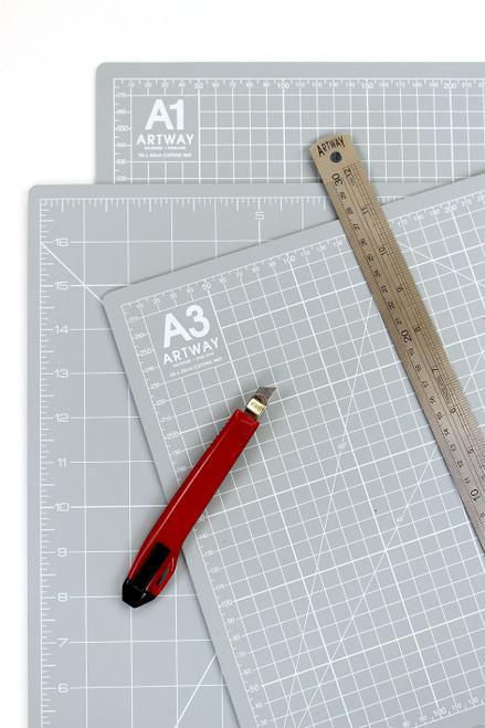 FKY 0,3 0,5 0,7 0,9 mm HB 2B Ricarica guinzaglio per portamine automatico per ufficio scolastico 0,5 millimetri Wie das Bild zeigt