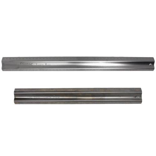 Nickel Plated Mild Steel Pins Whitecroft 60801 500g 32mm x 0.75mm