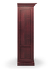 Mahogany - Red Cherry 262