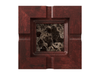 Marble - Dark Emperador (Polished), Cherry - Red Cherry 262: