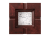Marble - Statuarietto (Polished), Cherry - Red Cherry 262:
