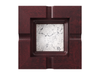 Marble - Statuarietto (Polished), Mahogany - Red Cherry 262:
