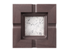 Marble - Statuarietto (Polished), Mahogany - Grey W251: