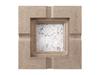 Marble - Statuarietto (Polished), Maple - Grey W251: