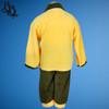 C349 2 Piece Unisex Fleece Set