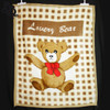 N255 Winter Thick Blanket