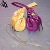 LL048 Small Colour Handbag