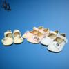 G282 Girls Formal Shoe