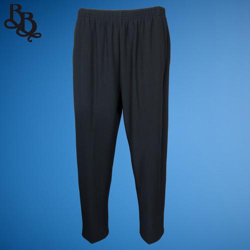NN929 Ladies Plain Winter Trouser