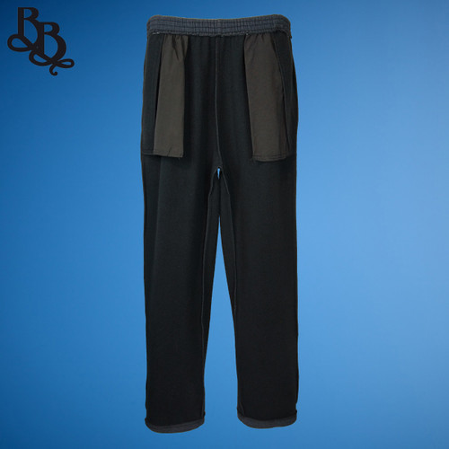 NN928 Ladies Pattern Winter Trouser
