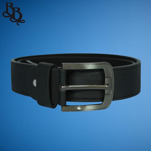 N450 Men Leather Belt
