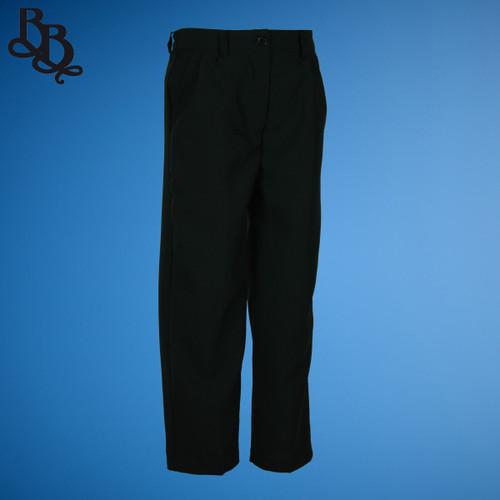 TT22 Boys Formal Cotton Polyester Pants