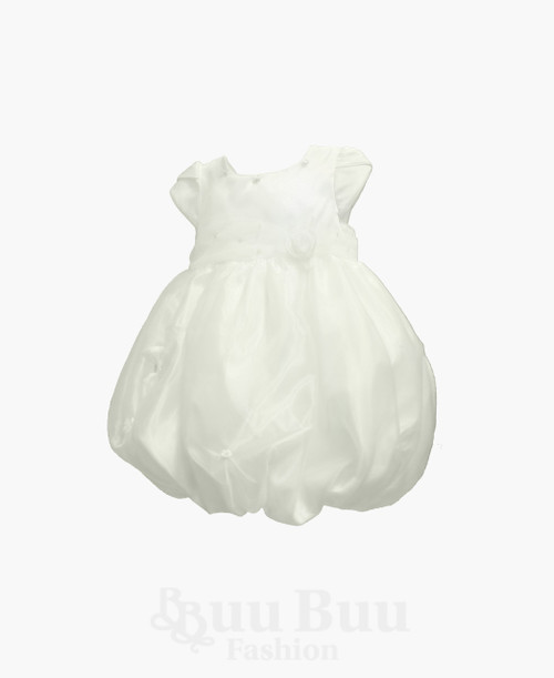 BU293 Balloon Party Dress