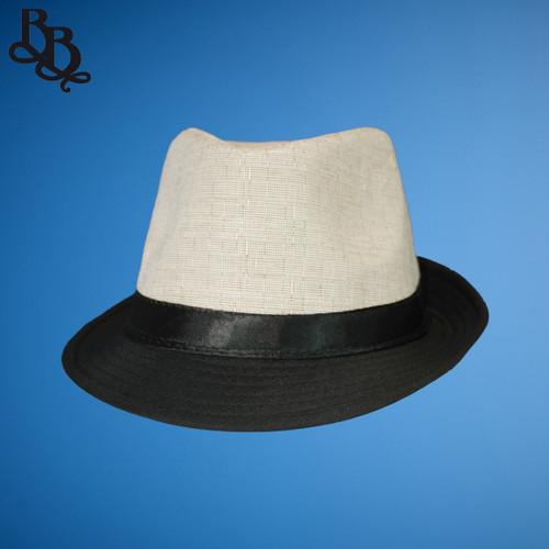 N371 Men's Fedora Hat