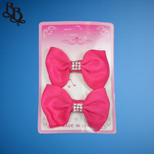 N461 Girl Hair Pin
