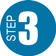 1a1step-three-logo.png