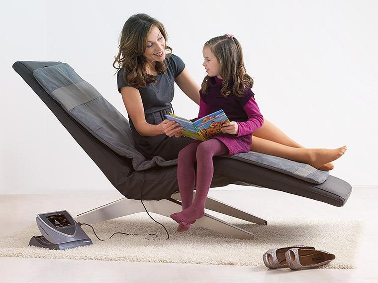 bemer-on-chair-photo-1.jpg
