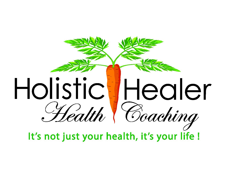 holistic-coach-logo-final.jpg