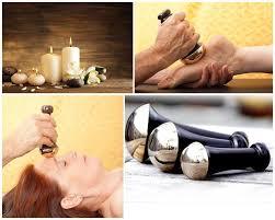 kansa-wand-massage-foursome-photo.jpg
