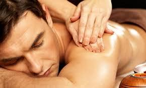 male-massage-photo.jpg