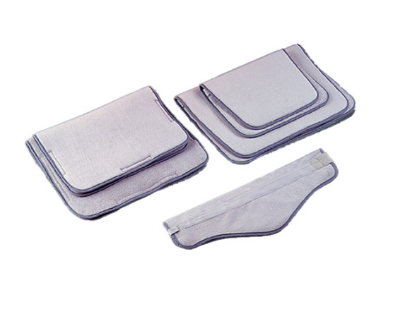 Hydrocollator Moist Heat Packs