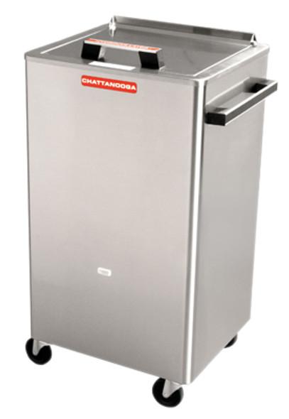 Hydrocollator Heating Units