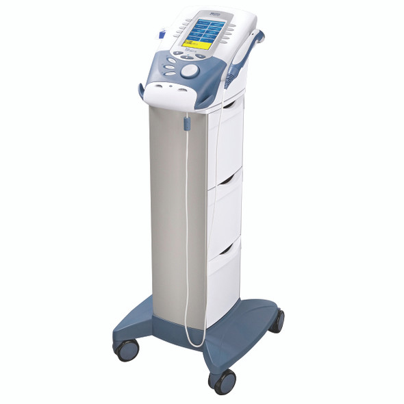 Vectra Genisys Electrotherapy