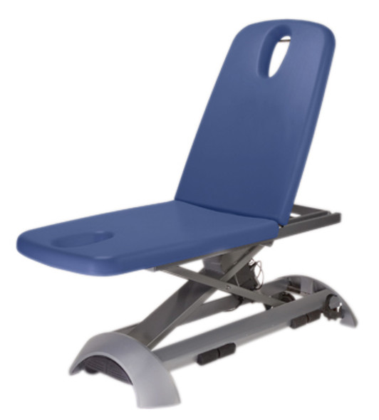 Adapta Hi-Low Treatment Tables