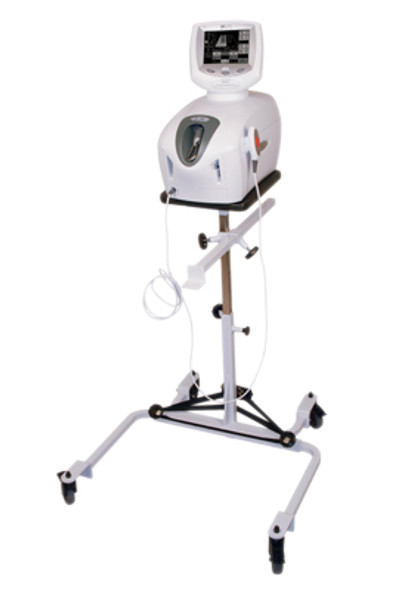 Clinic Traction Tables, Units & Accessories