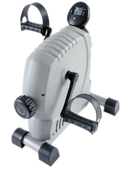 CanDo Magneciser Exercisers