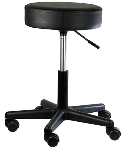 Pneumatic Mobile Stools