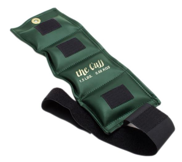 the Cuff Weights Original