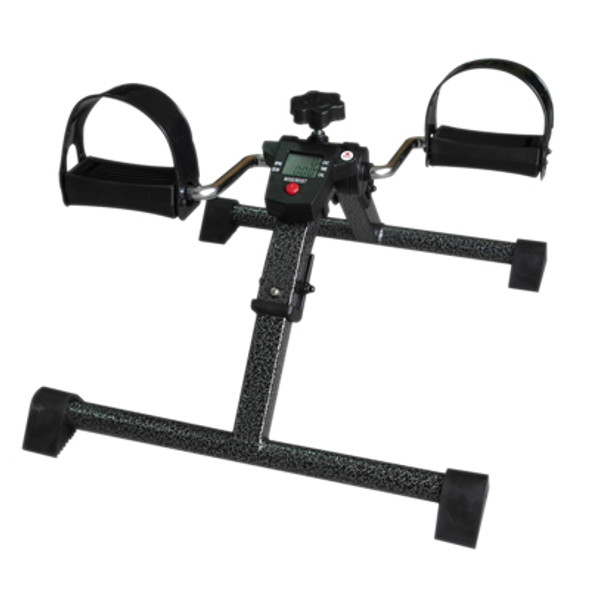 CanDo Pedal Exercisers