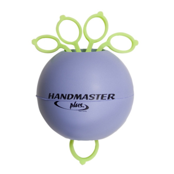 HandMaster Plus Hand Exercisers