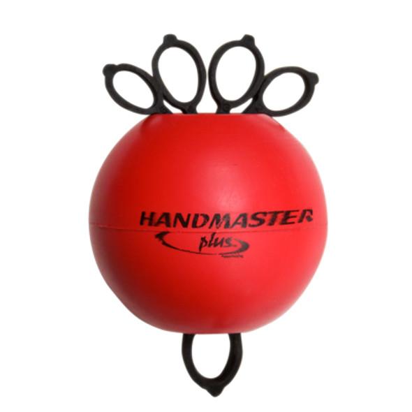 HandMaster Plus Hand Exercisers